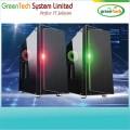 GreenTech PC