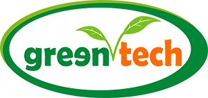 GreenTech System Limited