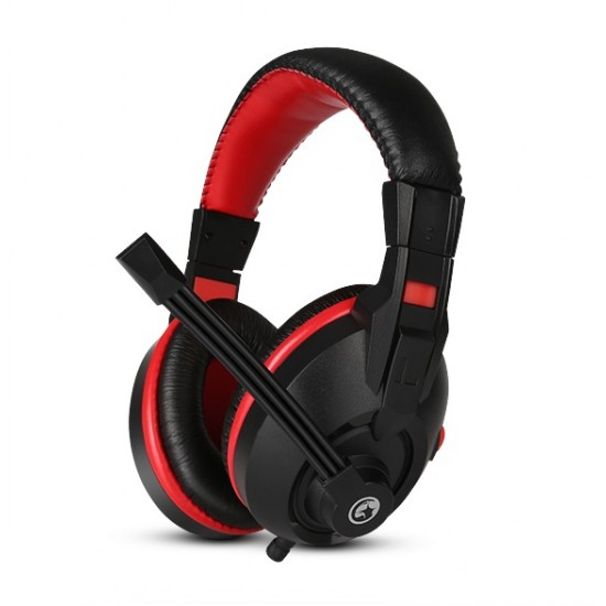 Scorpion MARVO H8321 WIRED STEREO GAMING HEADSET