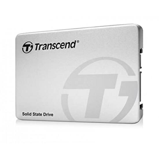 Transcend 480GB SATA SSD