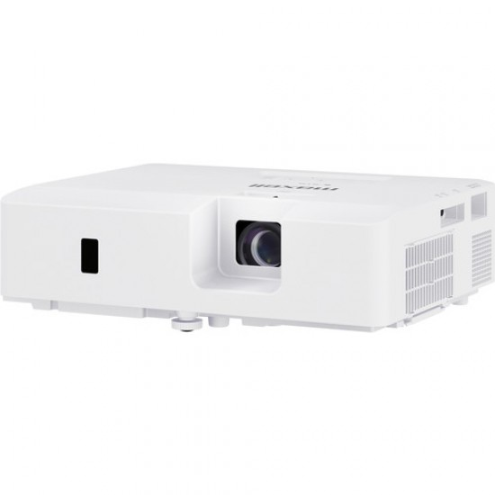 Maxell MC-EX303E (3300 Lumens) 3LCD Projector