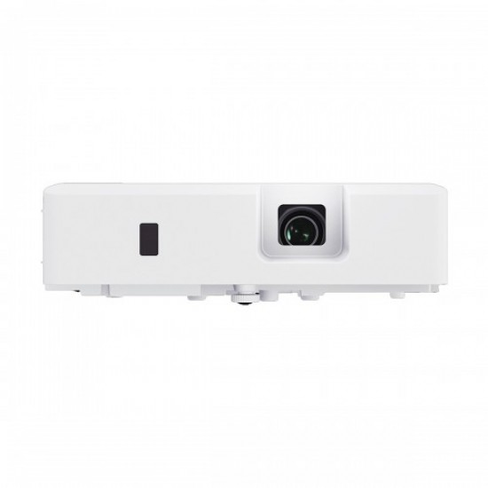 Maxell MC-EX3051WN (3300 Lumens) LCD Projector