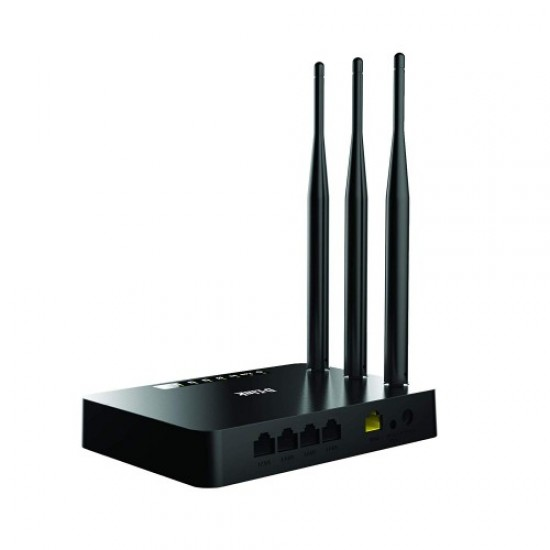 D-Link DIR-806IN Wireless AC750 Dual Band Wireless Router
