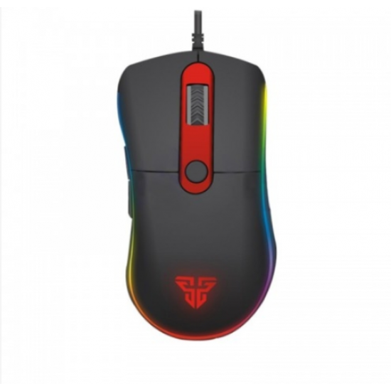 FANTECH KNIGHT X6 GAMING MOUSE