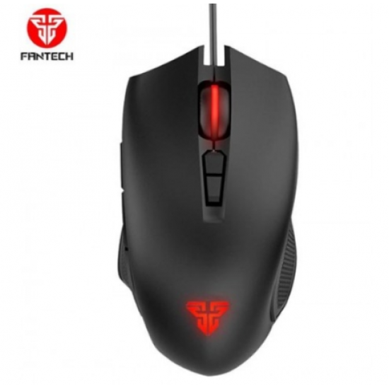FANTECH X13 USB WIRED GAMING MOUSE